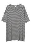 Jonna dress short