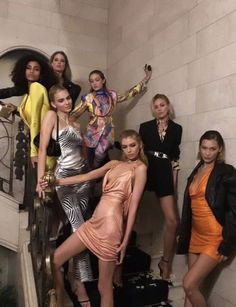 Nyc Fashion, Runway Fashion, High Fashion, Fashion Show, Fashion Outfits, Fashion Design, Student Fashion, School Fashion, Looks Dark