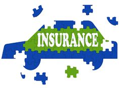 How much do you know about auto insurance? If you need to purchase a new policy, you should go over this article to learn more about auto insurance and how to save money on your premiums. Compare different insurance providers by re Low Car Insurance, Insurance Quotes, Insurance Business, Best Payday Loans, Loan Company, Instant Cash, Important Facts, Car Loans