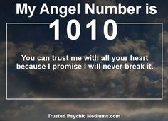 Most people get this completely wrong when it comes to understanding the true meaning of angel number Find out what it really means right now. Angel Number 1010 Meaning, Angel Number Meanings, 10 10 Meaning, Meaning Of Life, Time Meaning, Numerology Numbers, Numerology Chart, Name Astrology, Astrology Chart