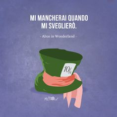 Film Quotes, Poetry Quotes, Best Quotes, Love Quotes, Alice And Wonderland Quotes, For You Song, Wanderland, Arte Disney, Lewis Carroll