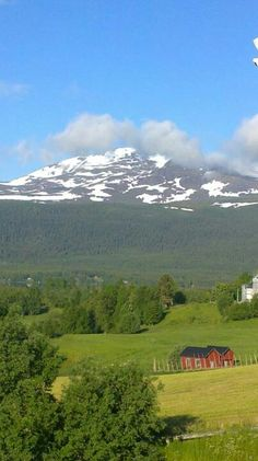 Photo by Anneli Holmgren. The Beautiful Country, Beautiful Places, Beautiful Pictures, Stockholm, Voyage Suede, Kingdom Of Sweden, Scandinavian Countries, Lappland, Great Places