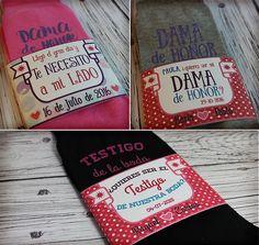 Blog de los detalles de tu boda | Regalos originales para bodas http://losdetallesdetuboda.com/blog/calcetines-peros-para-chicas/