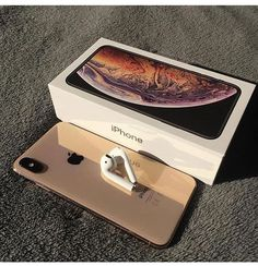 There is a lot of information available to help you use your iphone to its maximum capabilities. Keep reading and learn some tricks for your iphone. Iphone 8 Plus, Iphone Se, Coque Iphone, Apple Iphone, Mac Book, Smartphone, Apple Watch, Telefon Apple, Modelos Iphone