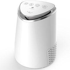 indoor air purifier – Air Purifiers
