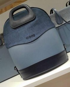 O Bag, Tote Tutorial, Craft Bags, Preppy Outfits, Leather Fashion, Leather Craft, Purses And Handbags, Fashion Bags, Bag Accessories