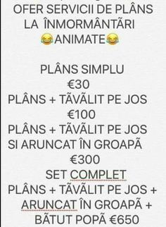 bujor, roz profund, alb, floare, macro & ID: 12797749 © AMALIA Veralli Haha Funny, Funny Texts, Lol, Real Memes, Sarcastic Humor, Funny Comics, Jokes, Faith, How To Plan