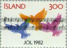 ◇Island  1982