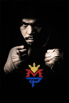 """Manny Pacquiao.  He is the first and only eight-division world champion, in which he has won ten world titles, as well as the first to win the lineal championship in four different weight classes.  According to Forbes, he was the 14th highest paid athlete in the world as of 2013.  He was named """"Fighter of the Decade"""" for the 2000s by the Boxing Writers Association of America (BWAA), World Boxing Council (WBC) and World Boxing Organization (WBO).  He is also a three-time The Ring and BWAA…"""