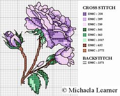 Follow me on Facebook for more charts weekly.... http://www.facebook.com/pages/Cross-Stitching-Guild/505181406163813