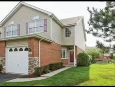 1610 sqft, Townhome with 3 beds/3 bathrooms for sale by owner at $211000  in Oak Lawn, IL 60453