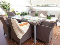 casa-terraza03