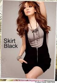 Image result for fashion for girls clothing teenager
