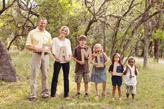 05 san antonio tx adoption family photos....this is my dream family...have two of my own and adopt two from africa, India or china!