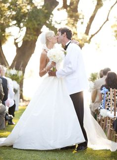 gorgeous   Jared Lister #wedding