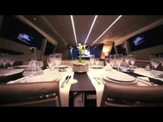 Alquiler de Yates en Ibiza & Barcos Barcelona S.L.
