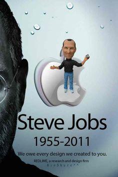今週の気になったiPhone&iPod touch用壁紙 - 11/26 | MacBookの小部屋