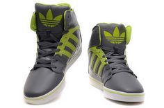 adidas+high+tops | Adidas Men's High Top Shoes