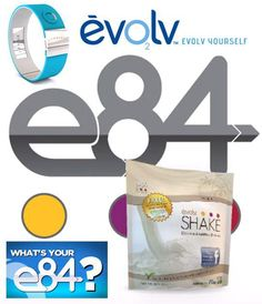 Evolv SHAKE, is ALL Natural and Organic and comes with a 100% money back guarantee if you are not satisfied after your 84 day challenge. NO OTHER COMPANY OFFERS THIS http://www.getyoursexyback.ca