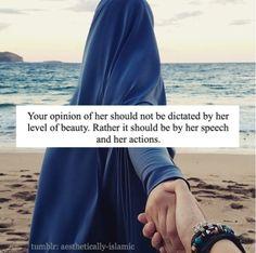 Aesthetically Islamic