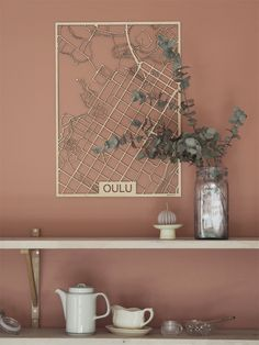 from nature to urban living Source Of Inspiration, Wood, Nature, Maps, Gift Ideas, Design, Home Decor, Instagram, Naturaleza