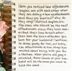 Magnificent love for a lifetime! Marriage Thoughts, Marriage Prayer, Godly Marriage, Marriage Goals, Marriage Relationship, Happy Marriage, Marriage Advice, Love And Marriage, Catholic Marriage