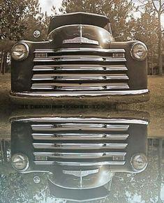 54 Chevy Truck, Gmc Pickup Trucks, Classic Pickup Trucks, Chevrolet 3100, Dodge Trucks, Chevrolet Trucks, Lifted Trucks, All Truck, Old Pickup
