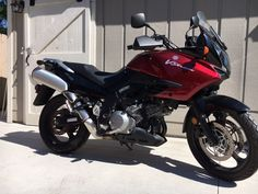 Welcome to 2006 Suzuki V-STROM 1000 , in this article you will find some information about 2006 Suzuki V-STROM 1000 price and modification p. Motorcycle, Vehicles, Pictures, Photos, Motorcycles, Car, Motorbikes, Grimm, Choppers