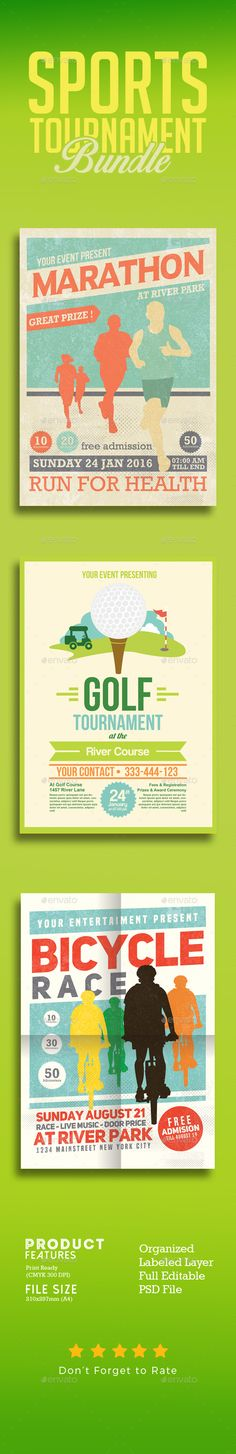 Basketball Tryout Flyer Flyer template, Template and Buy basketball - golf tournament flyer template