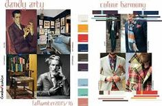 Image result for footwear aw16 trends