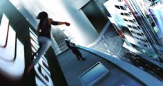 Mirror's Edge Catalyst PC full version game torrent download xbox PS4.Mirror's Edge Catalyst torrent iso cracked blackbox rg mechanics kickass torrents