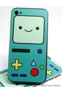 adventure time!!!!need to get this for big sis bday