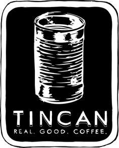 Tincan Coffee Roasters