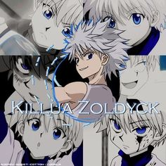 Killua on Pinterest | Hunter X Hunter, Hunters and Anime Hunter × Hunter (Comic Book Series), hunter x hunter 2011, ost, original, soundtrack, hxh ost, valebreck, hyori ittai, hyori ittai piano, restriction killua, gon, Hunter x Hunter, sad