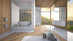 Roomstyler.com - bathroom