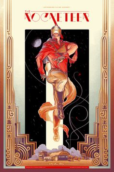 beautiful-rocketeer-poster-art-by-martin-ansin1