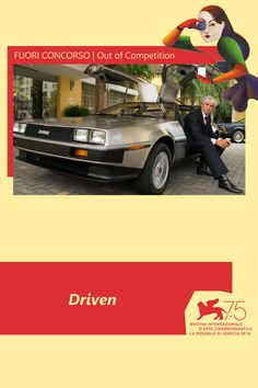 driven movie download free
