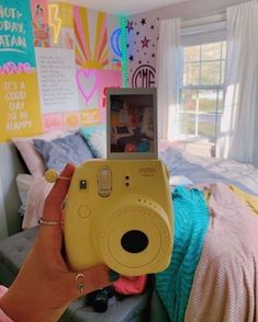 Blog da Renata Princess : Como ser uma vsco girl ♥