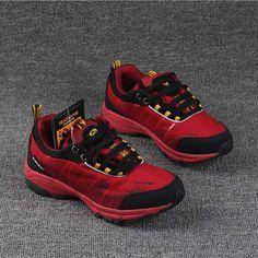 Зазоры специальные наружная обувь женская обувь для походов водонепроницаемый нескользящей износостойкой походной обуви женщин шоком удобной обуви - Taobao