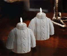Cute Candles, Romantic Candles, Best Candles, Pillar Candles, Chandeliers, Candle Art, Candle Packaging, Candlemaking, Business Marketing