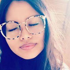 eed23a27ac Women s Eyeglasses - Amaze in Mocha Tortoise