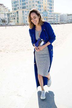 Mejores 333 imágenes de Vestidos y Faldas en Pinterest  7ebab509587