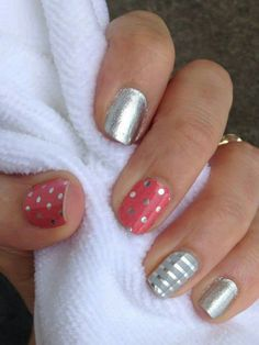Jamberry Nail Wraps - Available to purchase in Australia and New Zealand from Oct 1 ... www.facebook.com/jammedupnails