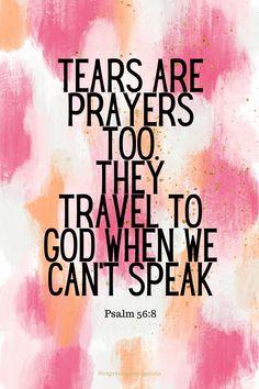 Bible Verses Quotes Inspirational, Inspirational Prayers, Scripture Quotes, Spiritual Quotes, Faith Quotes, Wisdom Quotes, Words Quotes, Positive Quotes, Psalms Verses