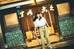 My Little Girl, My Girl, Komatsu Nana, Night Portrait, Jojo's Bizarre Adventure, Ulzzang Girl, Cute Girls, Asian Girl, Culture