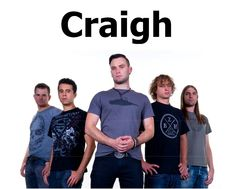 Alternative Metal, Metal Bands, Switzerland, Channel, Europe, Play, Facebook, Twitter, Artist