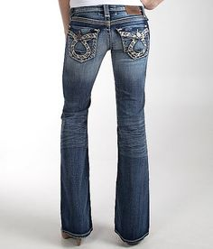 love big star jeans