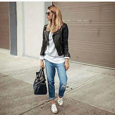 @cristinamoti Check link in bio for shopping  via ✨ @padgram ✨(http://dl.padgram.com)