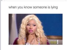 Contuine Bae Meme, Side Eye, Expensive Taste, When You Know, Funny Quotes, Qoutes, In This Moment, My Style, Memes