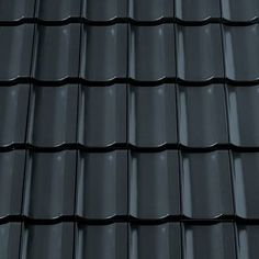Dachziegel anthrazit stadtvilla  Benders Palema S-Stein Benderit — Benders Farbe 020020 - rot ...